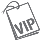 VIP Shuttles